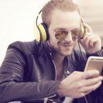 man 5531031 1280 150x150 - Ba phần mềm hiển thị lời bài hát phổ biến hiện nay