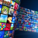 streaming video banner 150x150 - Những điều cần biết về dịch vụ streaming