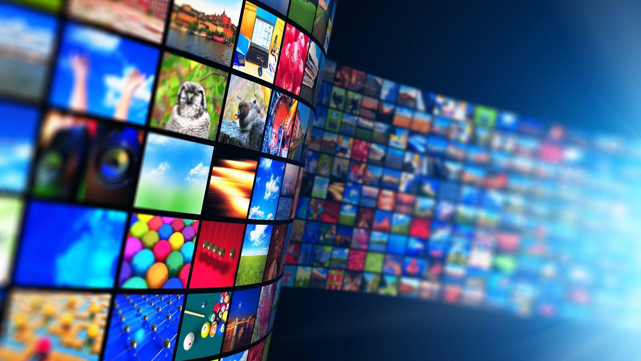 streaming video banner - Những điều cần biết về dịch vụ streaming